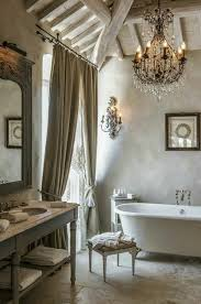 Best  French Home Decor Ideas On Pinterest Old World Gothic - French interior design style
