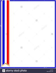 Image French Flag French Flag Ribbon Patriotic Frame Stock Vector Art U0026 Illustration