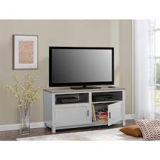 60 Inch Tv Stand With Electric Fireplace Better Homes And Gardens Langley Bay Tv Stand For Tvs Up To 60