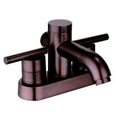 yosemite home decor sinks yosemite home decor centerset bathroom sink faucets bathroom