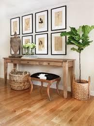269 best shelf u0026 decor ideas images on pinterest book shelves