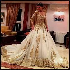 gold wedding dress and gold wedding dress dresses