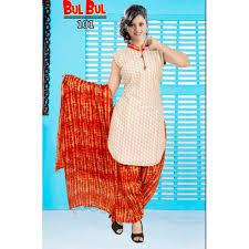 ladies party wear suit ladies suit jenice creation ahmedabad