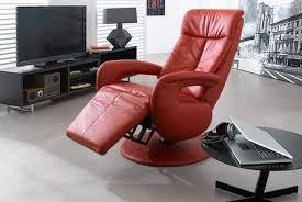 canapé relax cuir center salon cuir center les canapés de qualité 10 photos