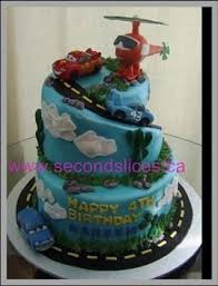 Wedding Cake Edmonton 17 Best Wedding Cakes Images On Pinterest Birthday Cake Cupcakes