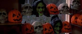 halloween iii season of the witch misan trope y