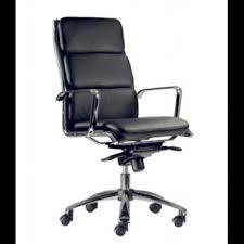 fauteuil de bureau toulouse achat fauteuil direction cuir leo acheter siège pro