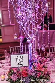 Wedding Centerpieces With Crystals by 17 Best Crystal Centerpieces Images On Pinterest Crystal