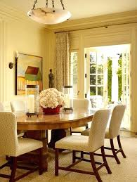 dining room table decor ideas dining table table decorations dining room centerpieces
