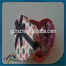 heart shaped candy boxes wholesale buy cheap china candy boxes heart shaped products find china