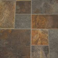 index of gallery content vinyl flooring stainmaster vinyl new england slate collection