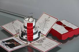 box wedding invitations wedding invitation box ideas tbrb info tbrb info