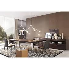 decorating vig furniture vig furniture wholesale bedroom