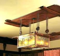 Arts Crafts Lighting Fixtures Arts And Crafts Light Fixtures Arts Crafts Ceiling Light Fixtures