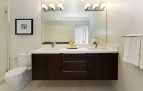 Bathroom Light Fixtures Ikea Ikea Light Fixtures Bathroom Lighting Home For Plan 11