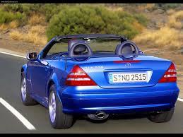 convertible mercedes 2000 mercedes benz slk200 kompressor 2000 pictures information u0026 specs
