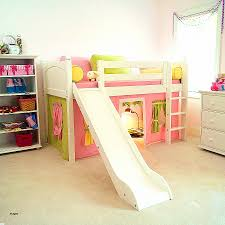 Bespoke Bunk Beds Bunk Beds Replacement Slide For Bunk Bed New Bed With Slide