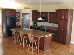 cheap kitchen cabinets and countertops brown kitchen cabinets marvellous kitchen cabinets maple amber