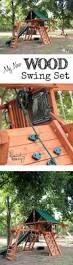 Backyard Sandbox Ideas Kidkraft Backyard Sandbox Bed Bath And Beyond Home Outdoor