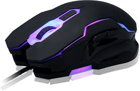 black friday computer mouse more mgcool black friday deals over at geekbuying gizchina com