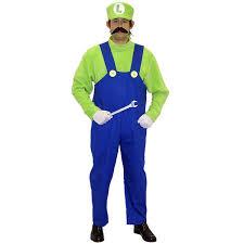 hire superhero fancy dress costumes online mad hatter fancy dress