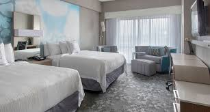 Home Design Outlet New Jersey Elizabeth Hotel Courtyard Newark Elizabeth Newark Hotels
