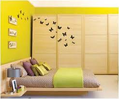 paints for home home decorating ideas painting walls houzz design ideas