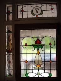 Front Door Glass Designs 30 Best Stained Glass Front Door Images On Pinterest Glass Front