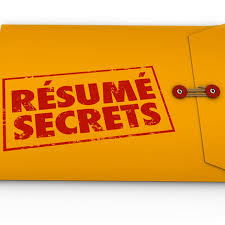 how to write the perfect resume velvet jobs