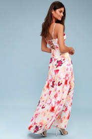 party dresses party dresses club dresses casual to formal maxi dresses