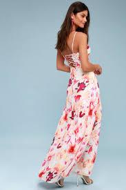 fancy maxi dresses maxi dresses dresses for women at lulus