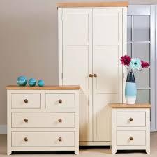 cream oak bedroom furniture imagestc com