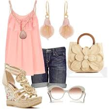 155 best images on pinterest summer clothing cute
