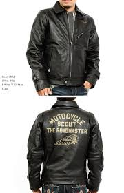leather jacket for motorcycle riding rodeo bros rakuten global market indian moto cycle riders cow