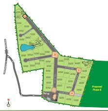 green woods u2013 plots near pune