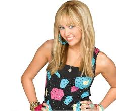 miley cyrus 68 wallpapers 346 best miley cyrus images on pinterest beautiful people