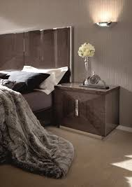 Luxury Bedroom Sets Furniture by Bedroom Italian Bedroom Design Modern Italian Bedroom Set