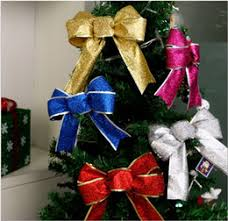 christmas ornaments suppliers online christmas ornaments