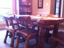 large dining room table pottery barn