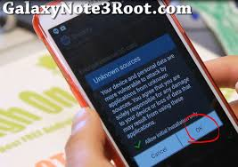 how to root android 4 4 2 how to root at t verizon galaxy note 3 on android 4 4 2