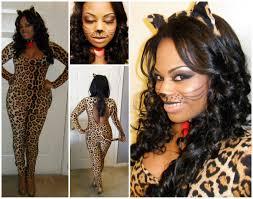 cougar halloween costume verykinkygirl com october 2011