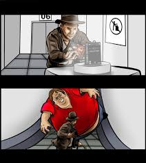 Half Life 3 Confirmed Meme - image 562510 half life 3 confirmed know your meme