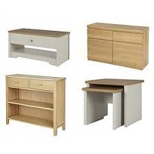 Tesco Computer Desk Furniture Bargains Tesco Direct