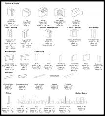 Kitchen Materials China Made Best Materials For Modular Kitchen Cabinet Used Kitchen