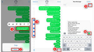 forward text messages android text message forwarding on iphone android phone