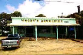 popular grocery stores popular grocery stores on roatan island