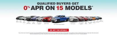 best used toyota car deals on black friday new u0026 used toyota dealership in jackson ms we serve pocahontas