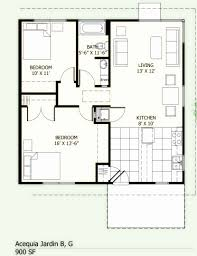 floor plans 7501 sq ft to 10000 plan 8858 120 luxihome 100 houses under 1000 sq ft bedroom home design plans with 20000 900 square foot house