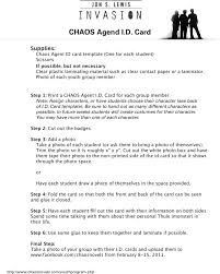 multipurpose dark office id card free psd template downloadid