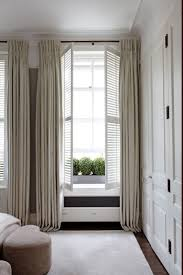 best 25 shutters with curtains ideas on pinterest window
